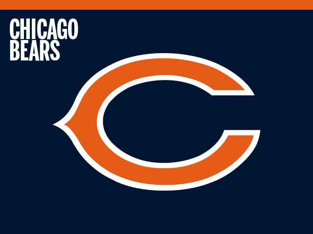 Chicago Bears NFL Shop