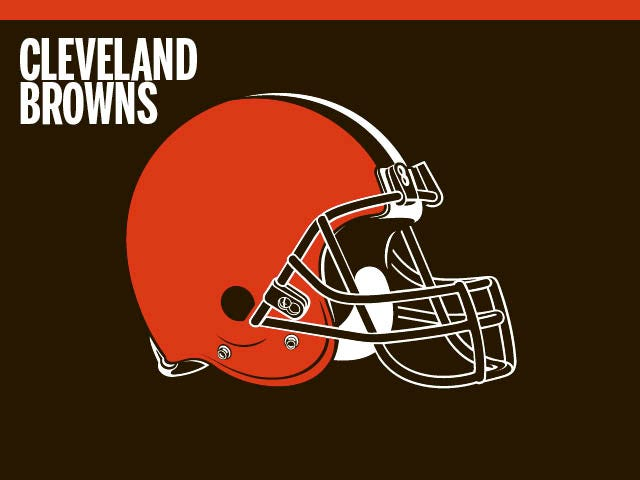 Cleveland Browns NFL Shop