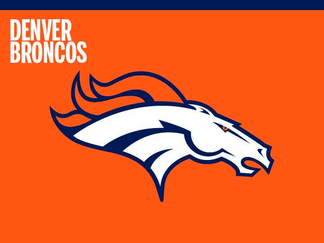 Denver Broncos NFL Shop