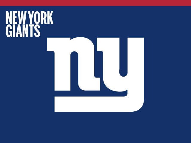 giants nfl shop