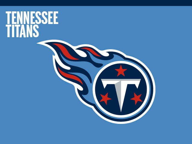 Tennessee Titans NFL Shop