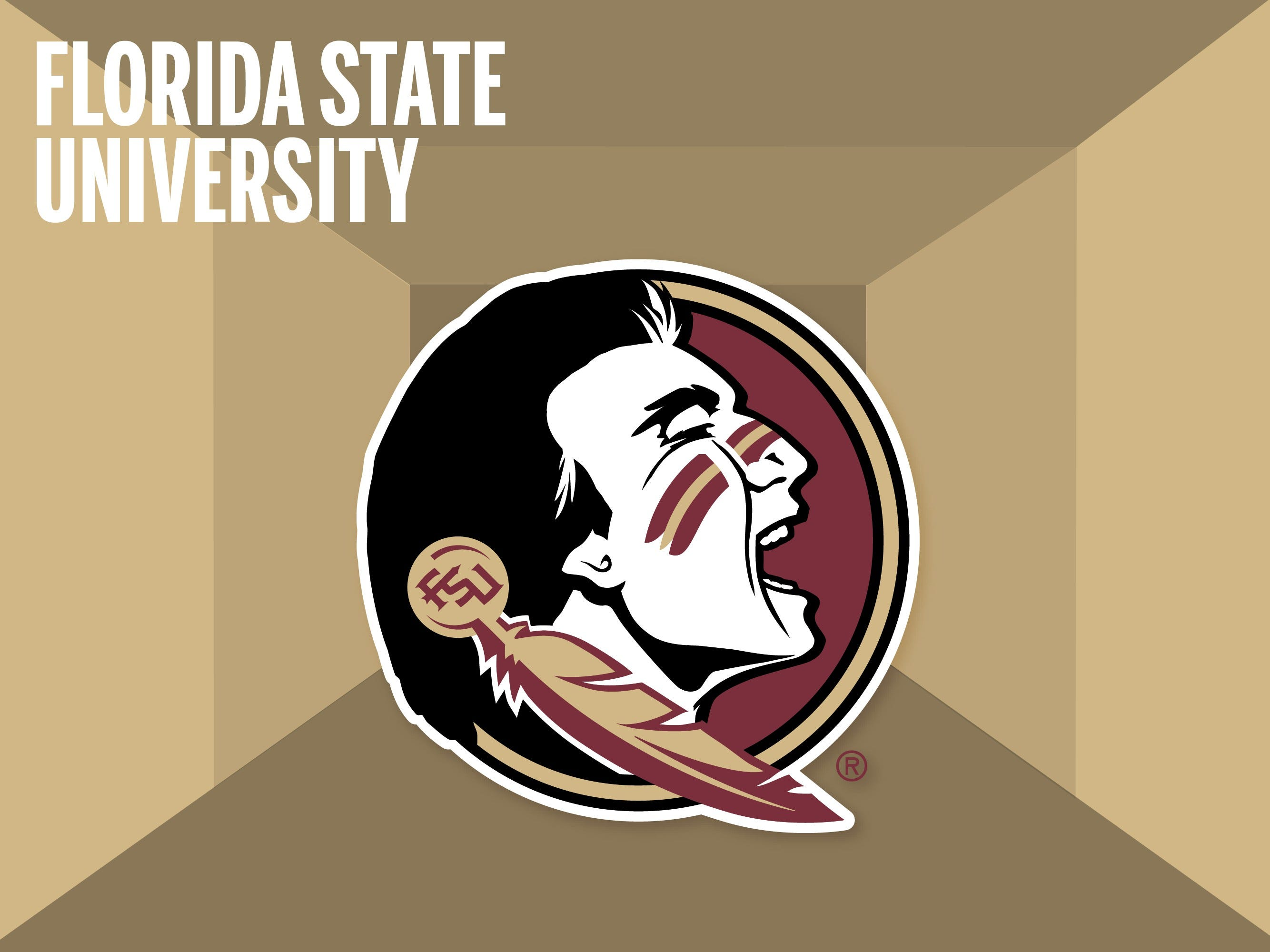 Florida State University College Football Shop