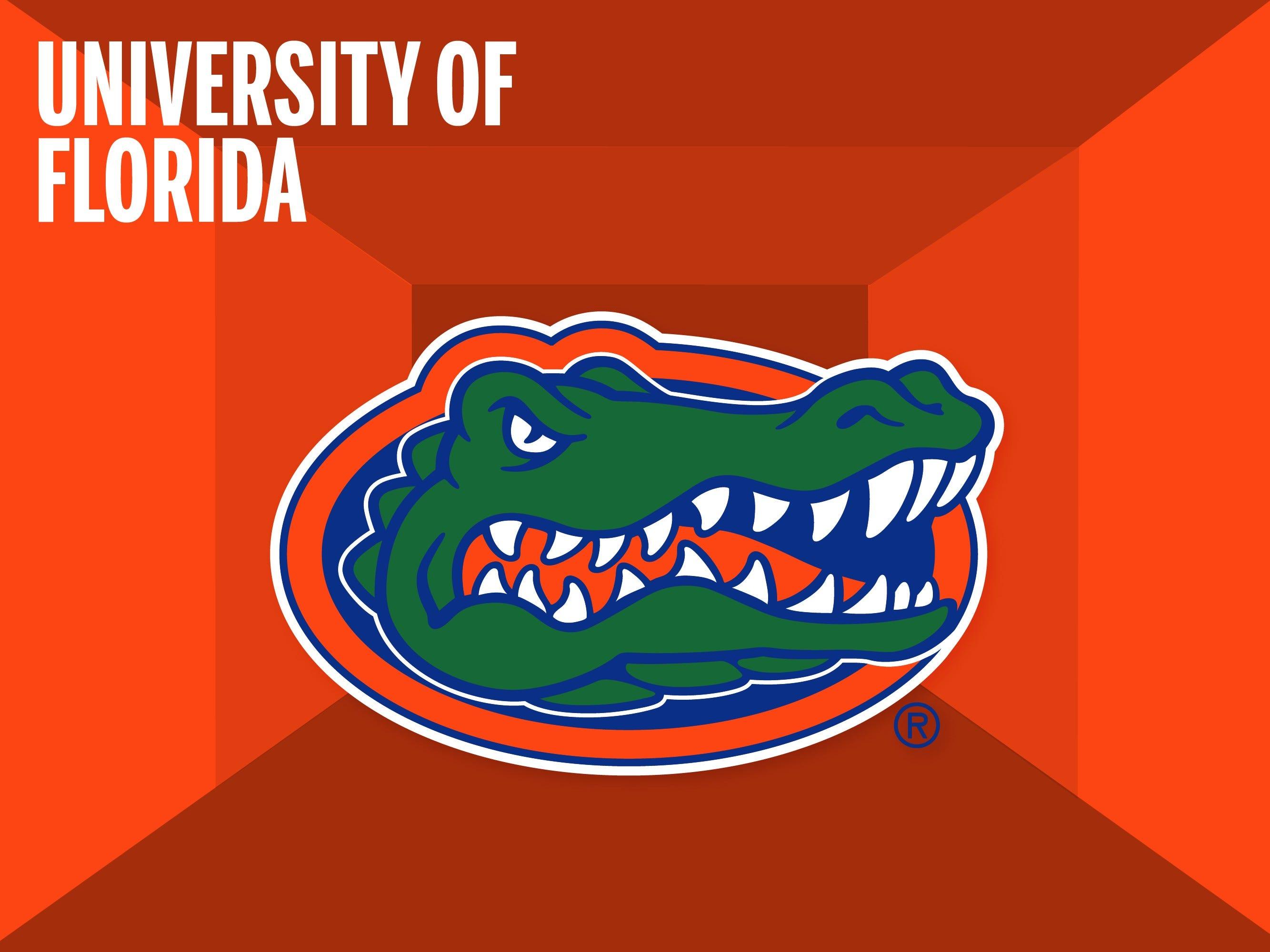 University of Florida College Football Shop