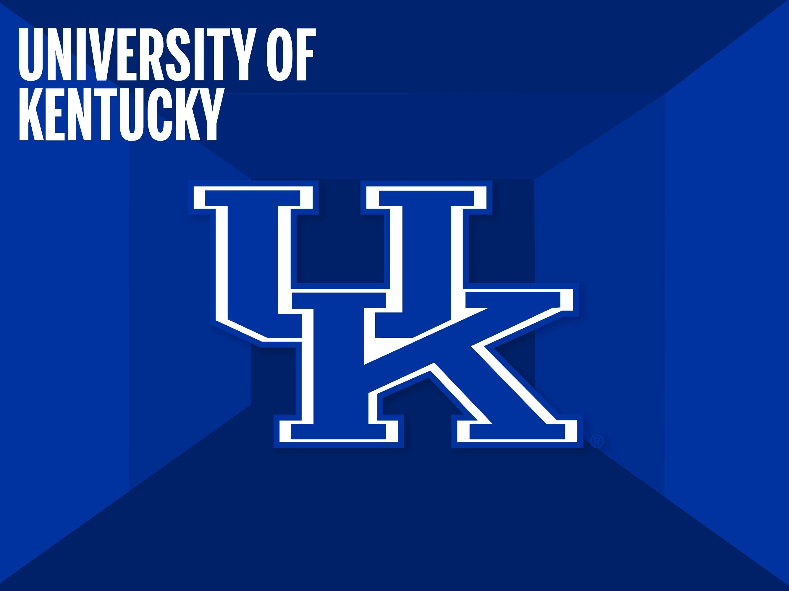 University of Kentucky College Football Shop