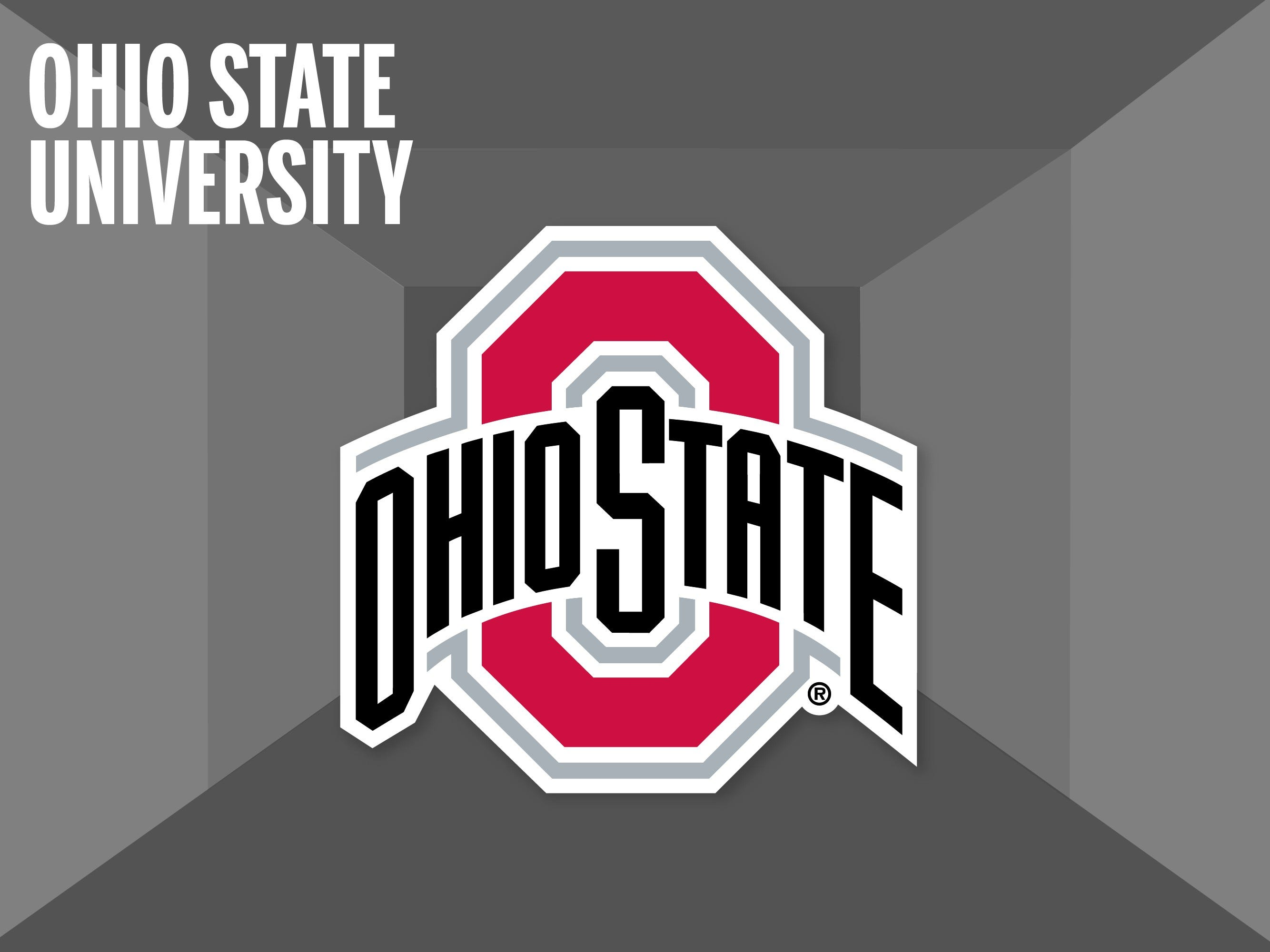 Ohio State University College Football Shop