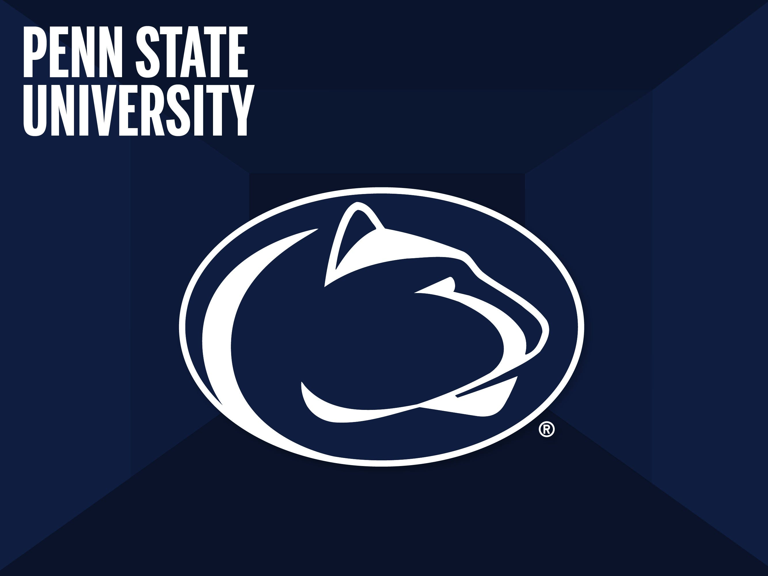 Penn State University College Football Shop