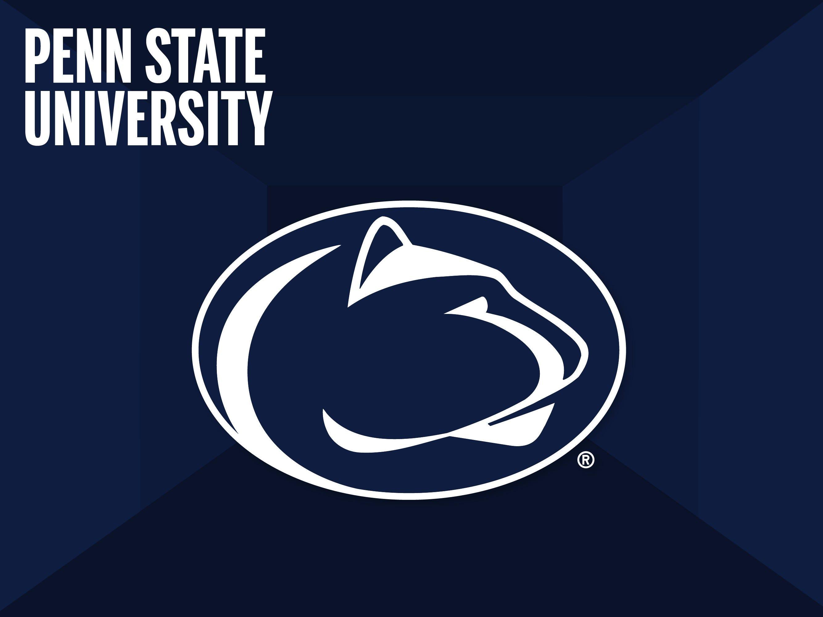 Penn State University College Football Shop