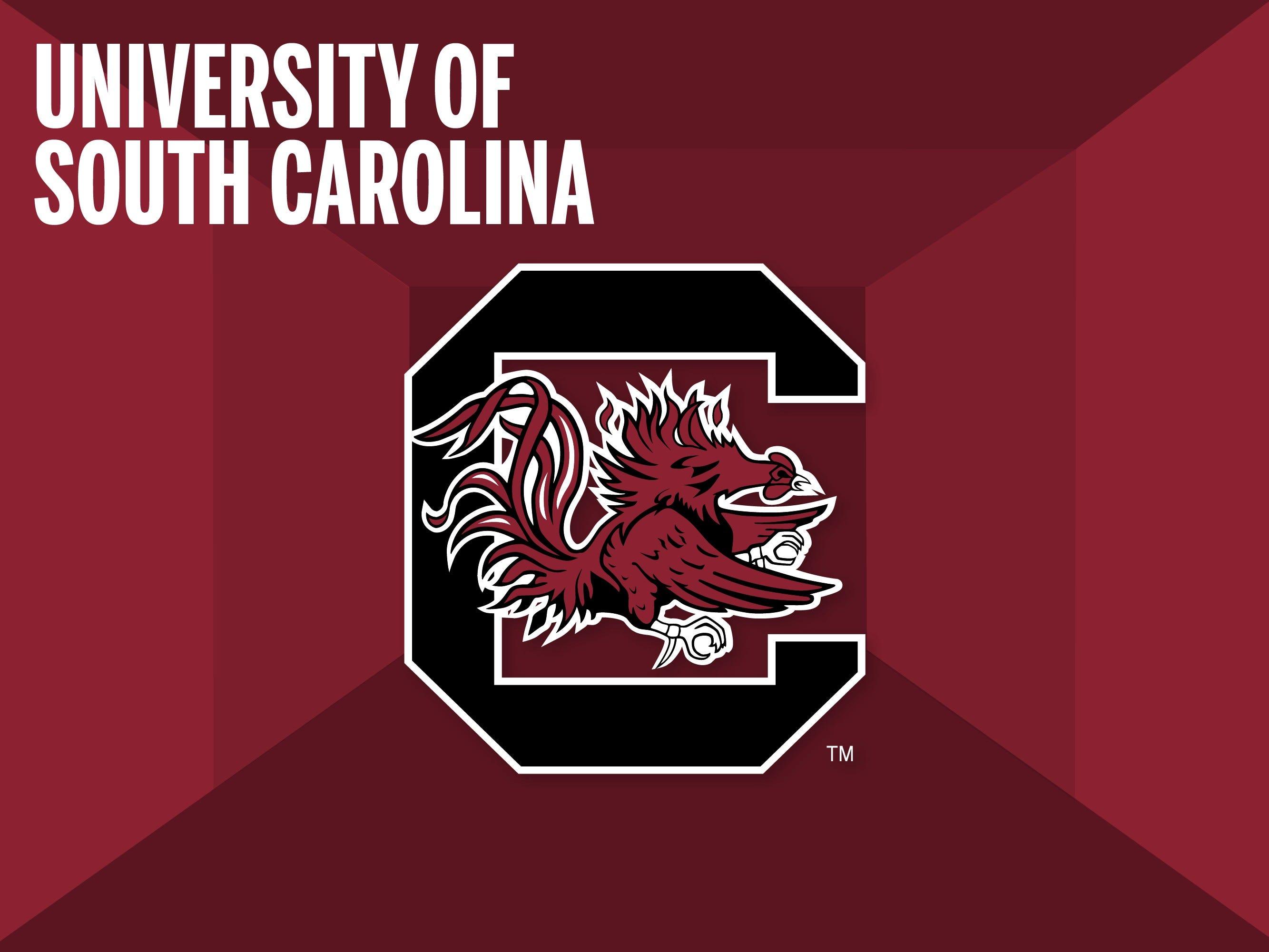 University of South Carolina College Football Shop