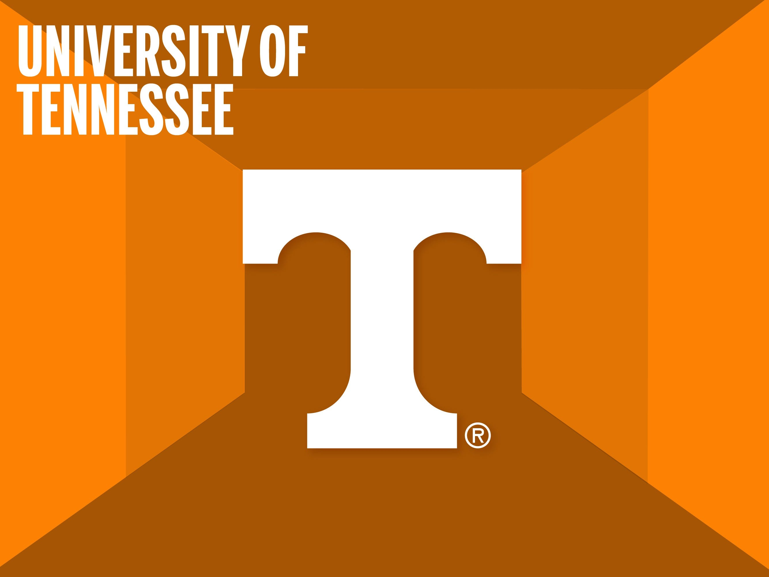 University of Tennessee College Football Shop