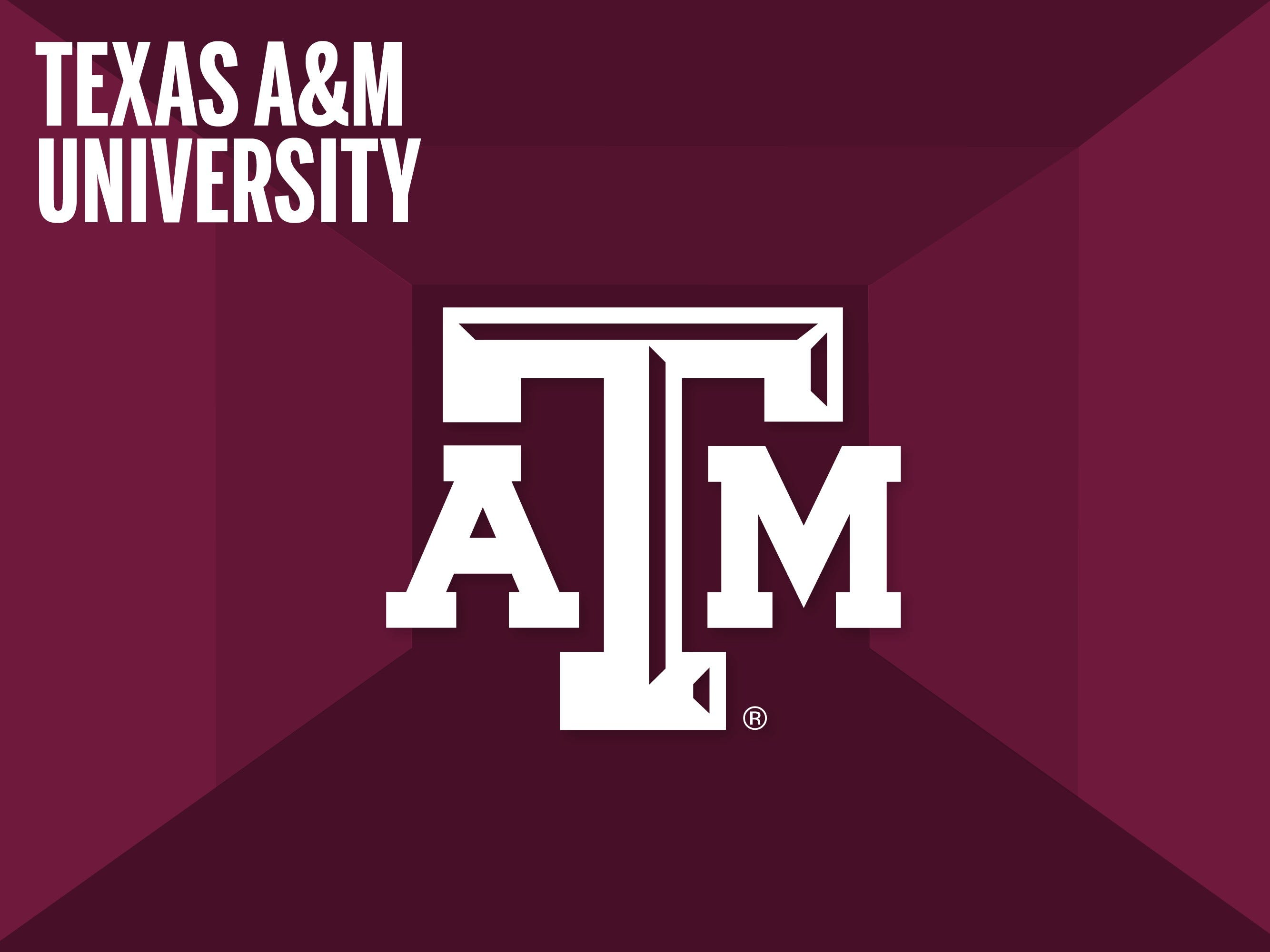 Texas A&M University College Football Shop