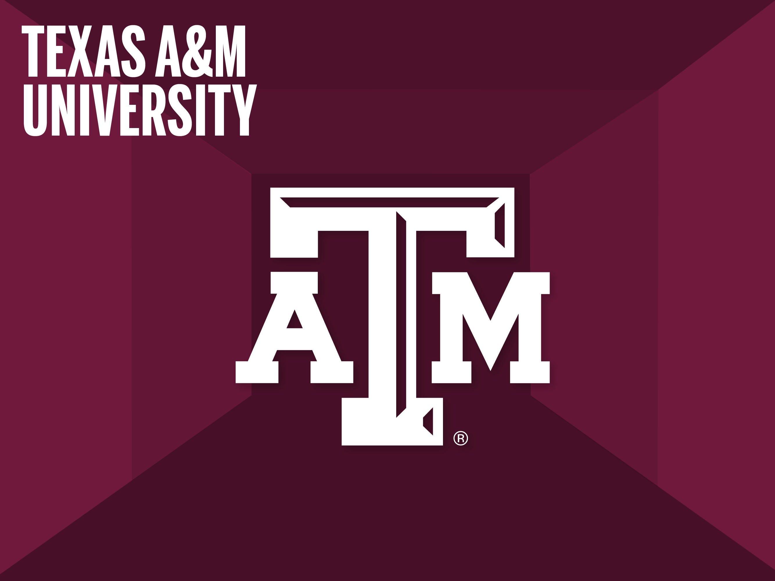 Texas A&M University College Football Shop