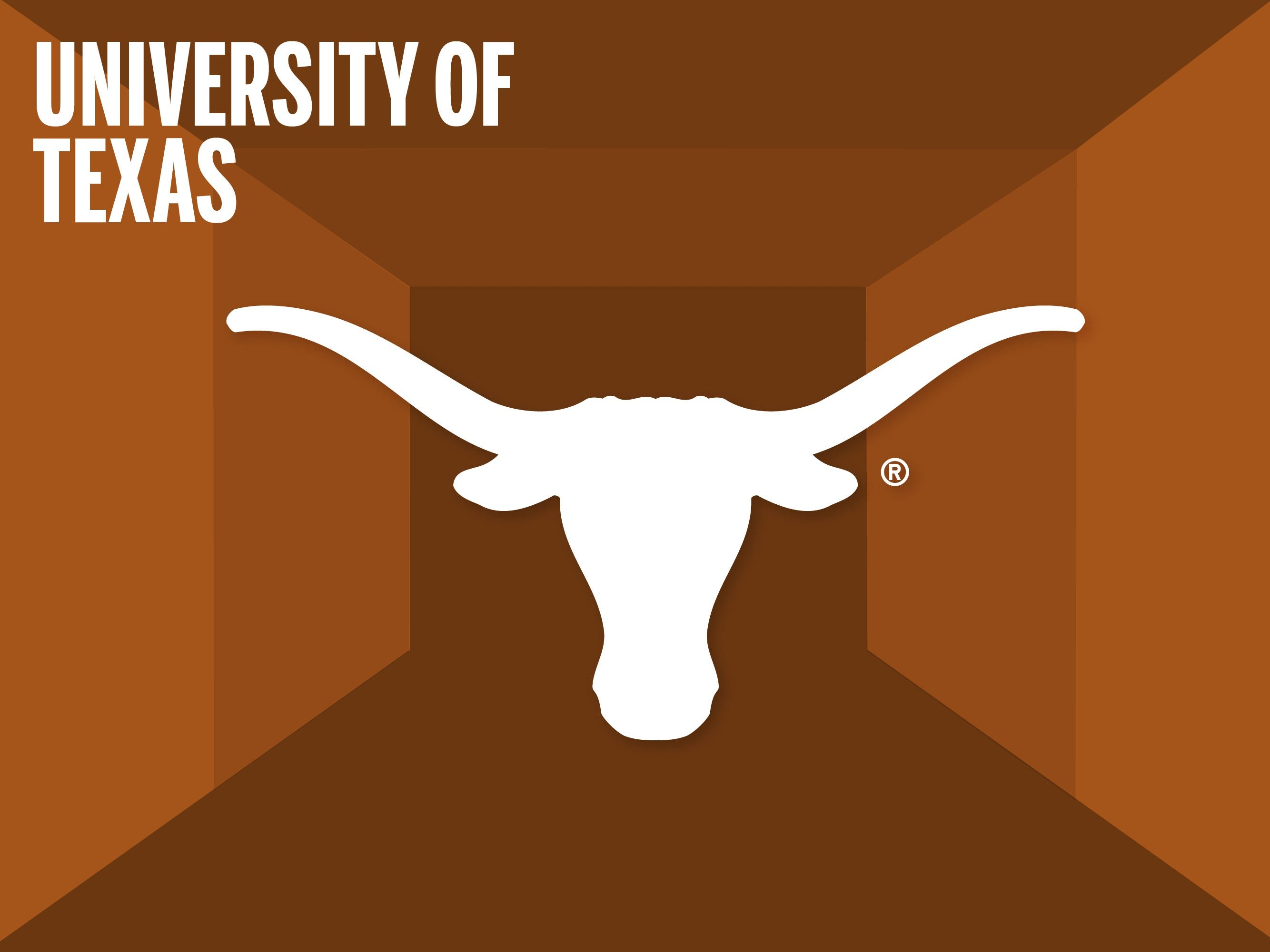 University of Texas College Football Shop