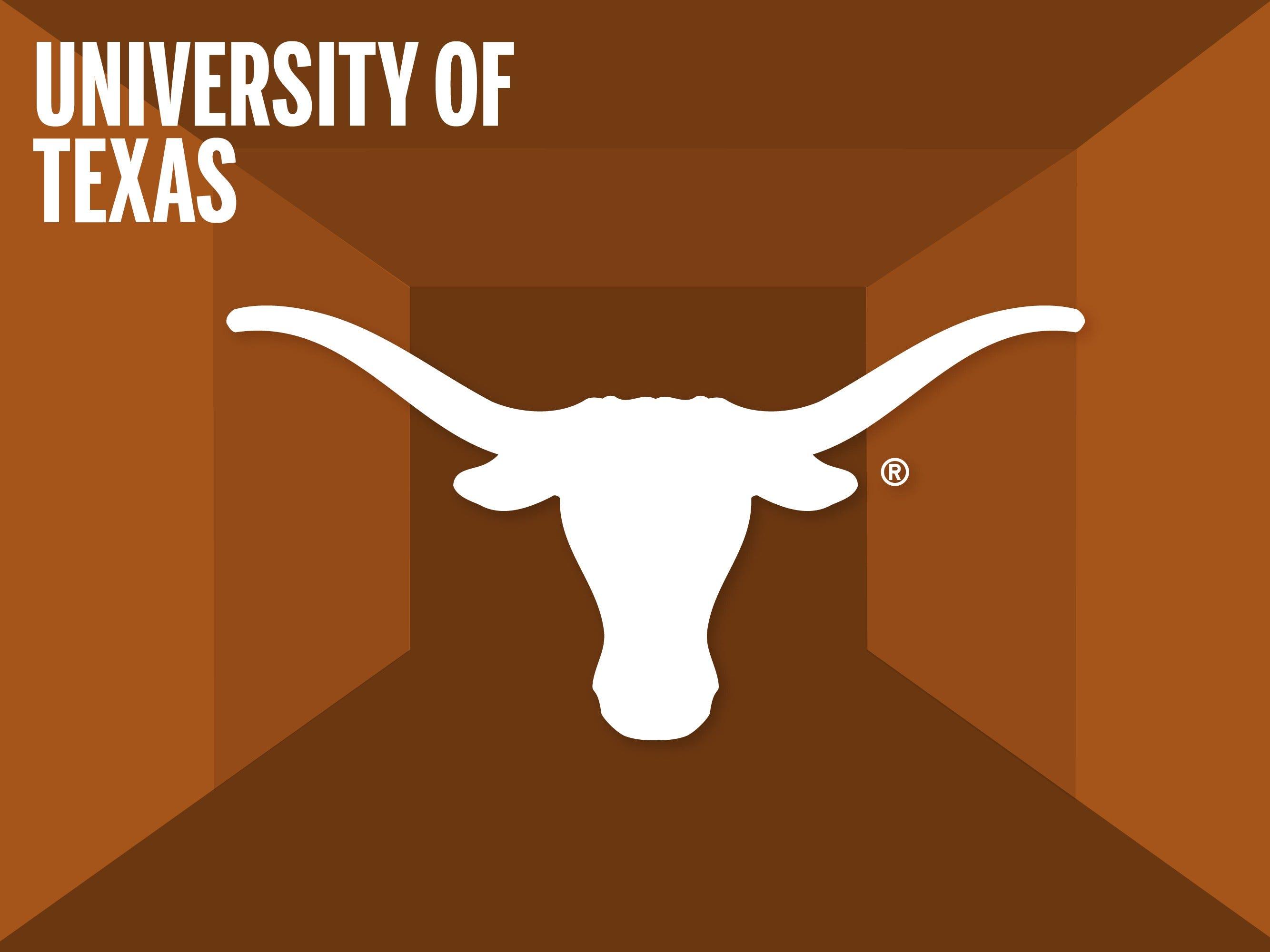 University of Texas College Football Shop