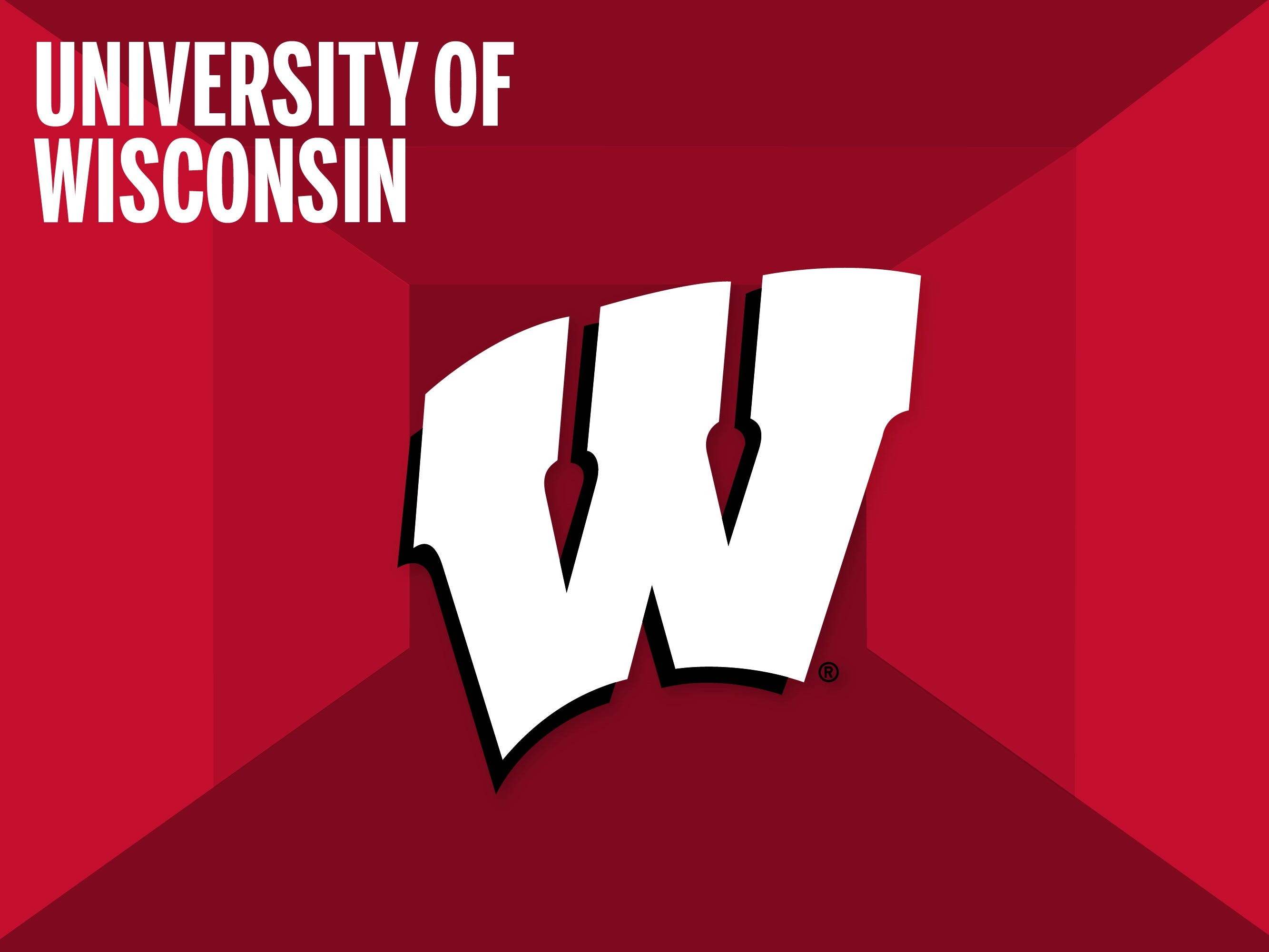 University of Wisconsin College Football Shop