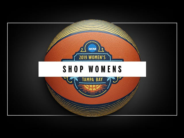 wilson womens basketballs