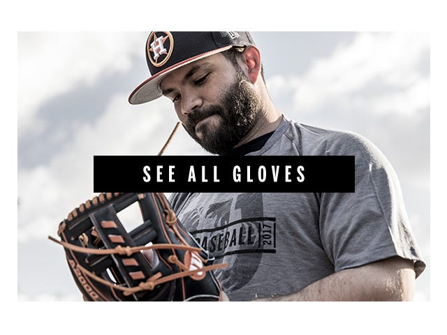 Wilson Sporting Goods - Official Website 6259bfccaf7c