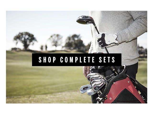 ce9b241c6d Wilson Sporting Goods - Official Website