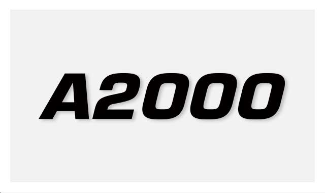 Shop A2000 Fastpitch Gloves