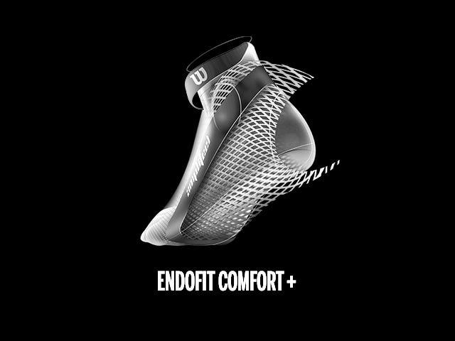 Endofit Comfort+