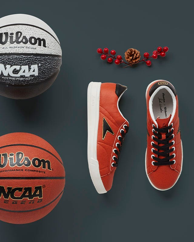Wilson Basketball Outlet Items