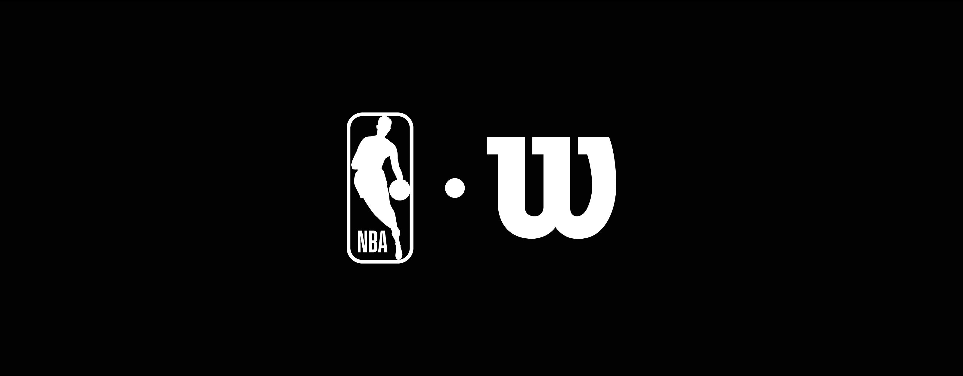 Wilson and the NBA