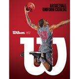 Basketball Catalog