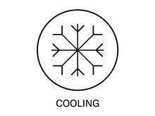 image showing snowflake