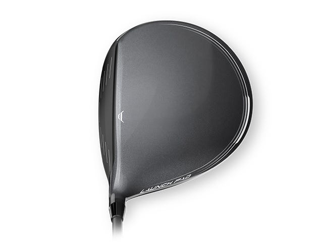 Launch Pad Mens Driver Club Head