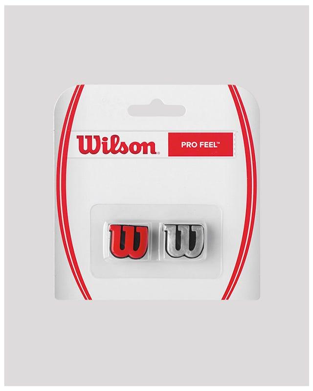 Wilson tennis Accessories