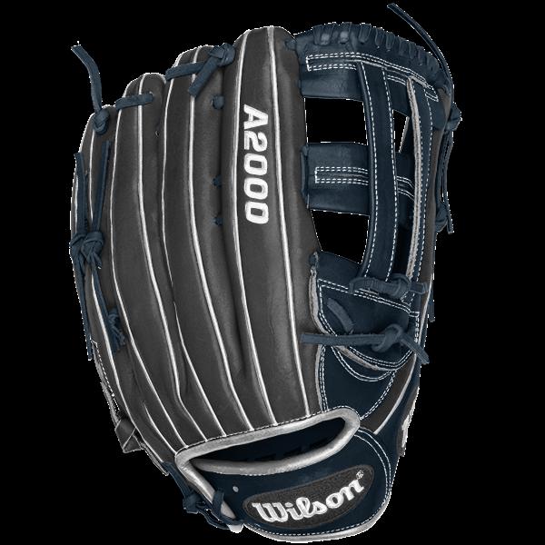 cheap for discount 32fa5 3a32e JD Martinez - Wilson Baseball Advisory Staff