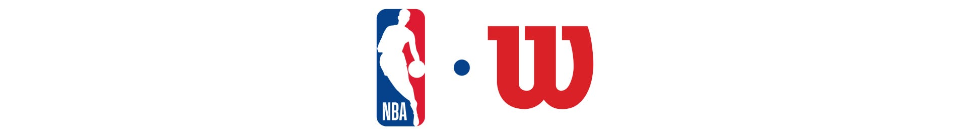 Wilson Partners with the NBA - Coming soon 21/22 season