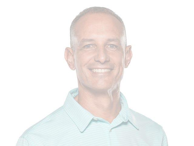 Peter Dreyfuss