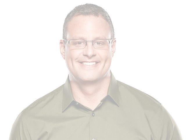 Scott Haack