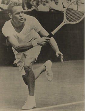 Jack Kramer