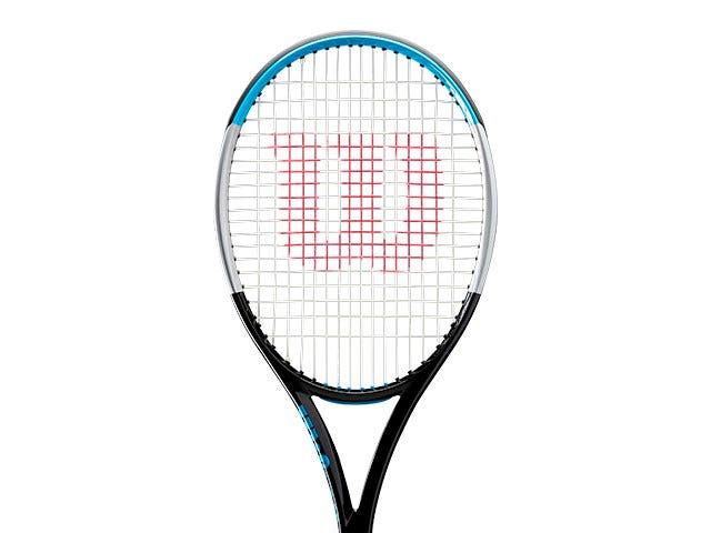 Ultra 100 Tennis Racket