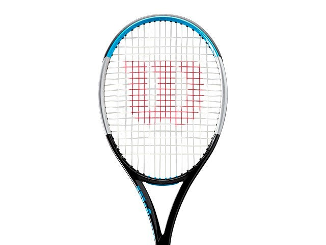Raqueta de tenis Ultra 100L v3