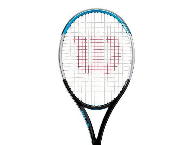 Ultra 100L v3 Tennis Racket