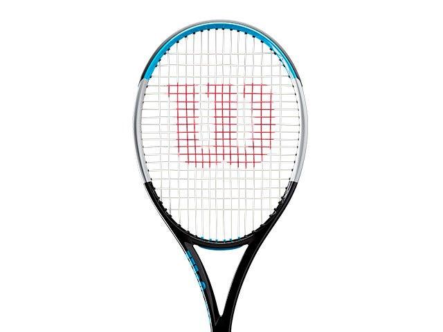 Ultra 100UL v3 Tennis Racket