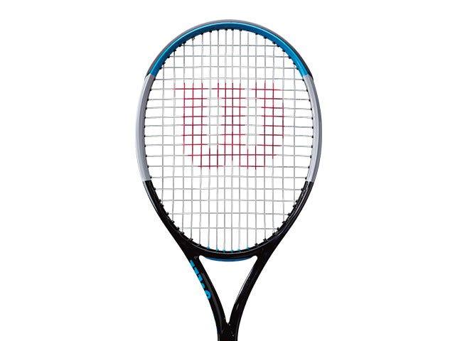 Raquette de tennis Ultra 108 v3