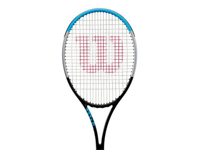Raqueta de tenis Ultra Pro v3