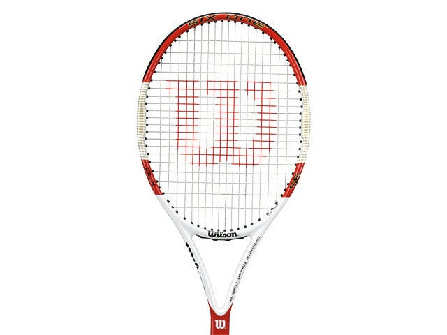 02bf0488d7ff8 Tennis Stringing Instructions | Wilson Sporting Goods