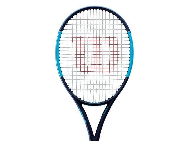 Custom Tennis Rackets   Wilson Sporting Goods