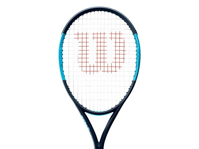 018f99d63 Tennis Stringing Instructions