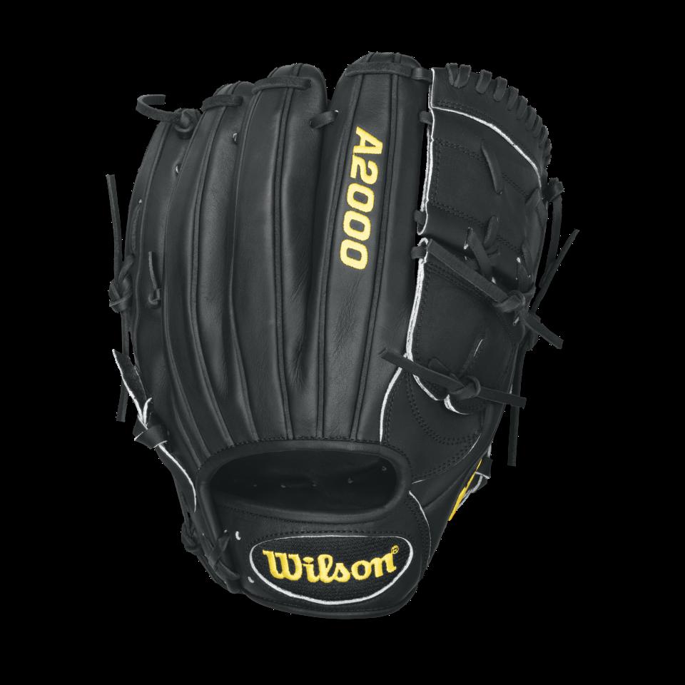 wilson glove conditioner instructions