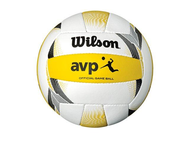 Custom Volleyballs   Wilson Sporting Goods