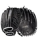 a1000 pitcher's glove