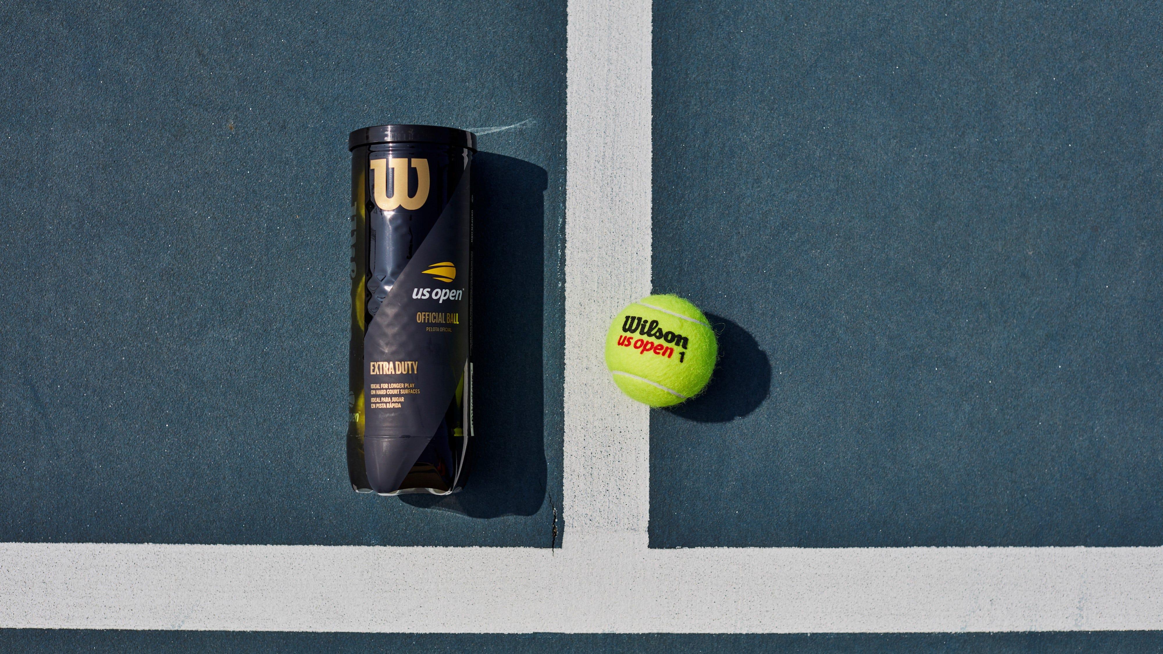 Safe Tennis Tips Wilson Sporting Goods
