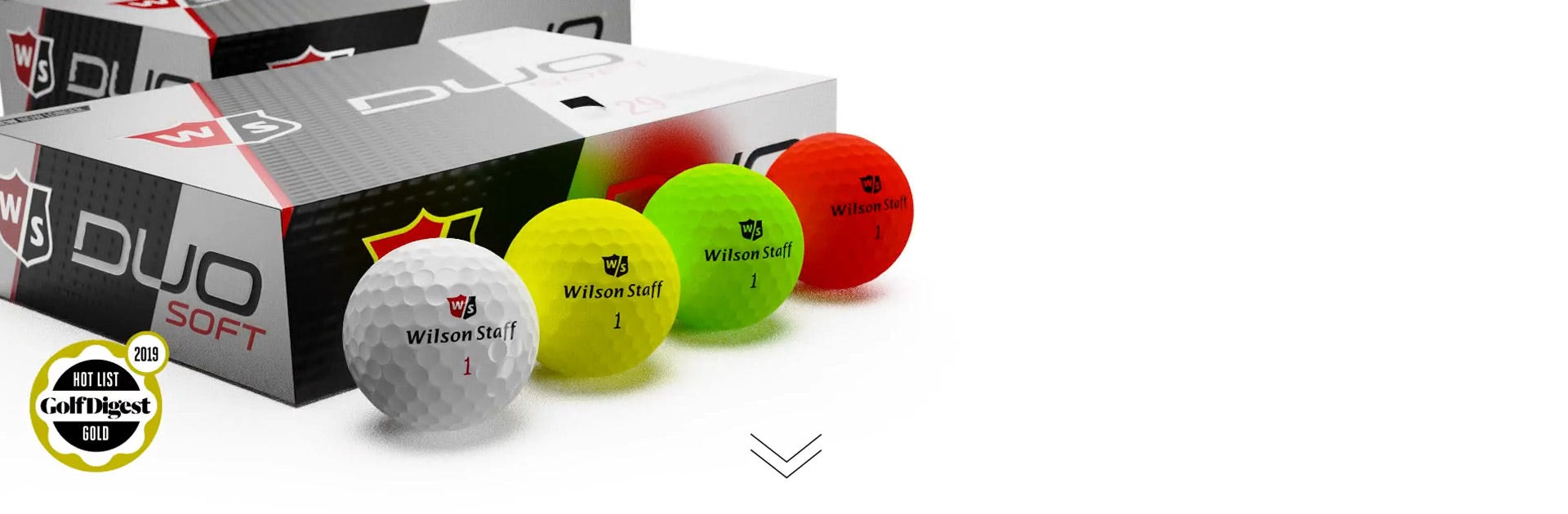 7c224c8ee Wilson Sporting Goods - Official Website
