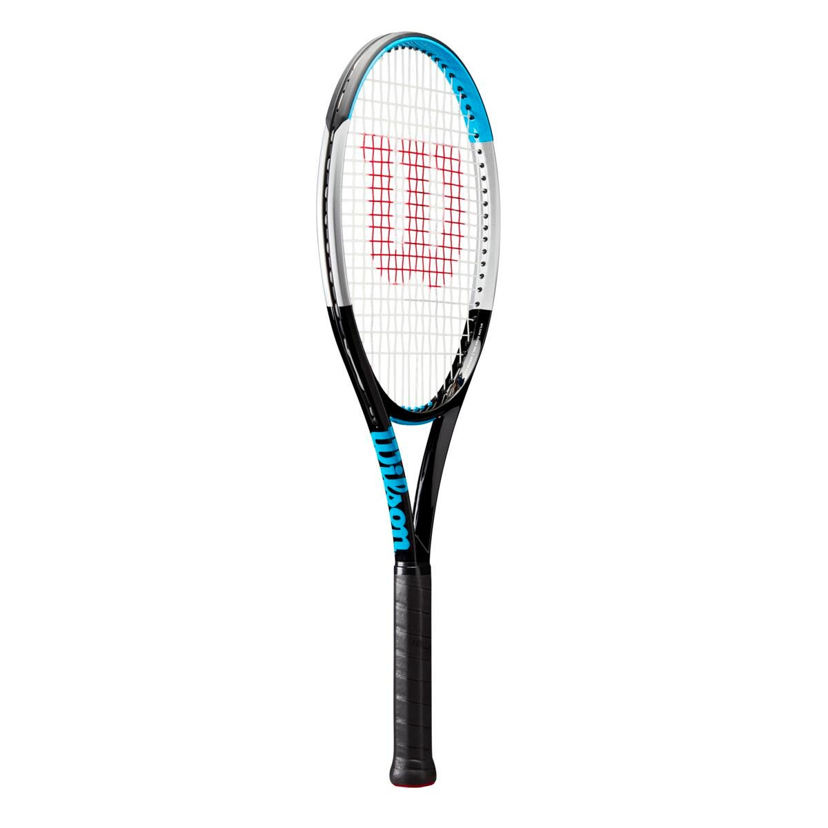 Ultra 100L Tennis Racket