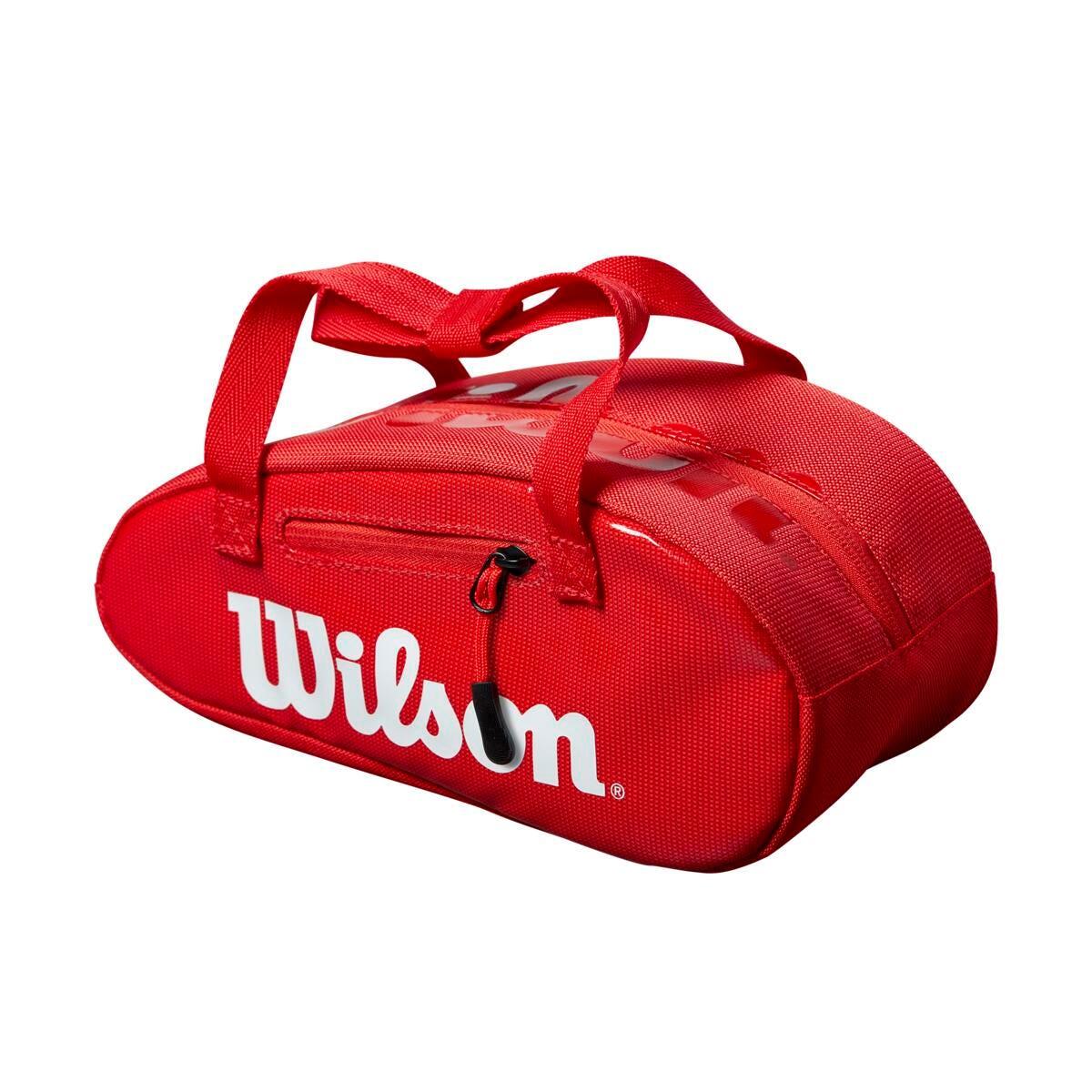 Mini Super Tour Tennis Bag
